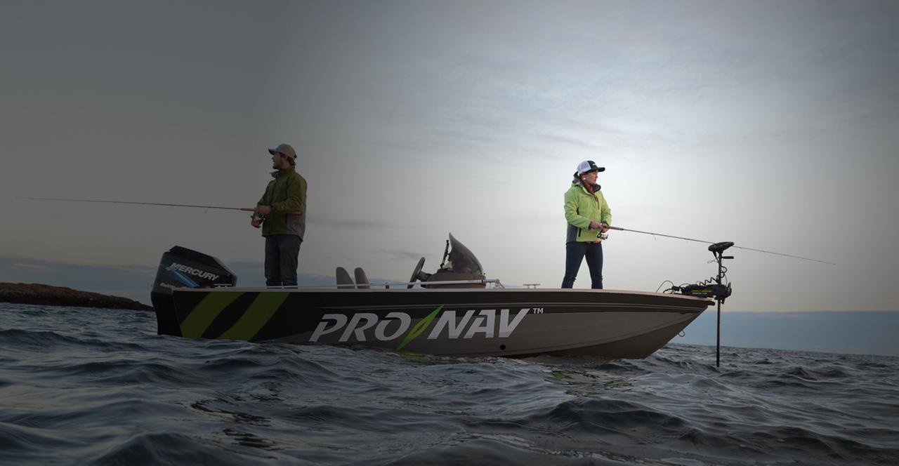 ProNav_Focus_on_Fishing