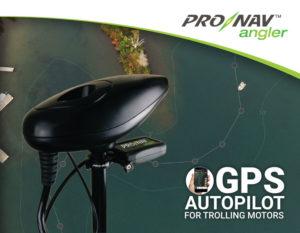 ProNav_Brochure_Cover