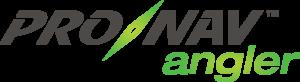 pronav_angler_logo_full_color