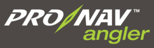 pronav_angler_logo_white_green_solid