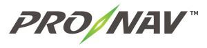 ProNav_Logo